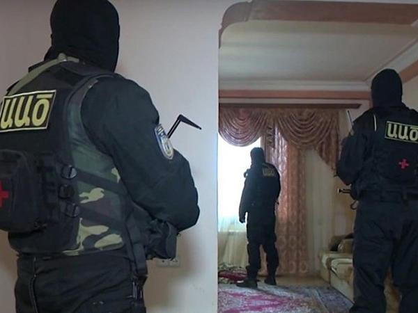 Ermənistanda gərginlik: Kütləvi terror aktları planlaşdırılıb?