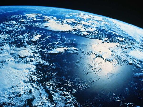 22 aprel – Beynəlxalq Yer Günüdür