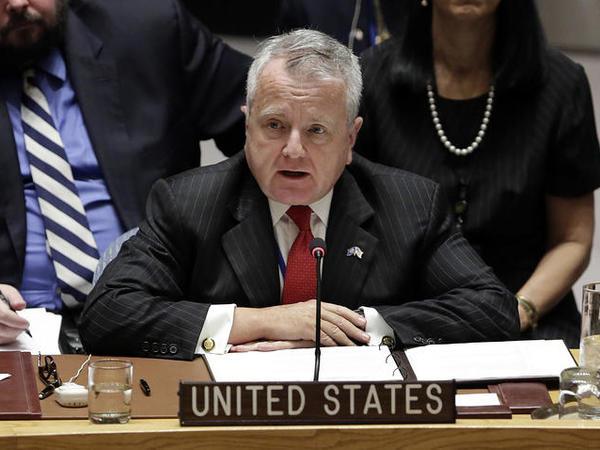 ABŞ Ukraynanı Rusiyaya qarşı qızışdırır: Qiymətləri qaldır