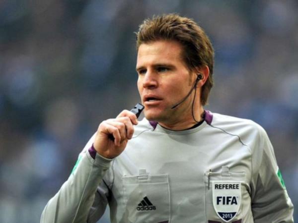 Liverpool- Roma oyununa hakim təyinatları açıqlandı