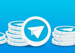 Dələduzlar Telegram-da minlərlə dollar oğurlayıblar
