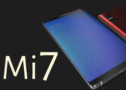 Xiaomi Mi 7iPhone X-a ən çox bənzəyən telefon olacaq