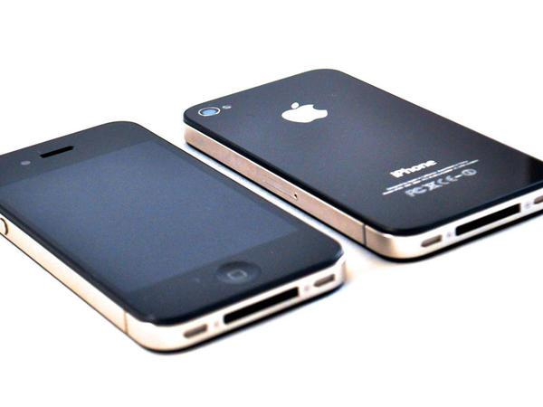 """""""Apple"""" iki SİM-kartlı """"iPhone"""" buraxacaq - <span class=""""color_red""""> İLK DƏFƏ</span>"""