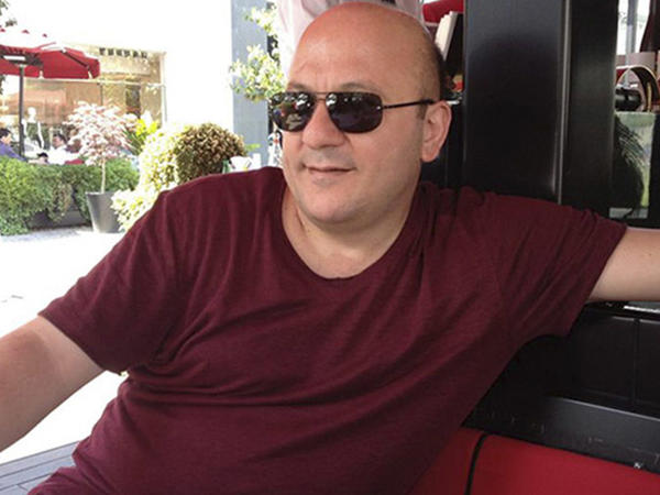 Hüseyn Abdullayev Bakı İstintaq Təcridxanasına köçürülüb
