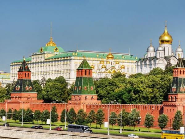Ermənistanda baş verənlər bu ölkənin daxili işidir - Kreml