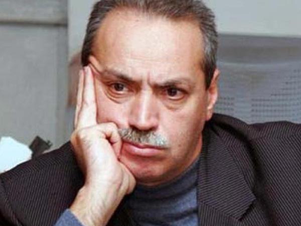 """""""Ermənilər buna getsə, Rusiya dərhal reaksiya verəcək"""" - <span class=""""color_red""""> Arif Əliyev</span>"""