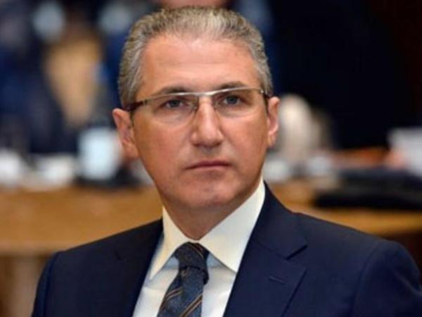 """Yeni nazir Muxtar Babayev kimdir? - <span class=""""color_red"""">DOSYE</span>"""