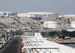 """Neft 75 dollar oldu: İrana qarşı sanksiyalar <span class=""""color_red"""">hədəsi əsas səbəbdir</span>"""