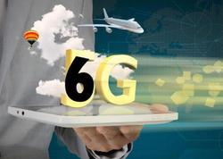 6G texnologiyası üzərində işlər başlayıb