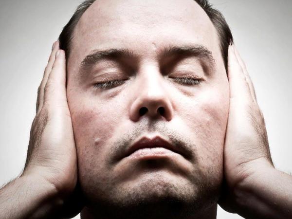 Alimlər şizofreniyanın ilkin əlamətlərini sadalayıblar