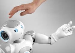 Dünya robot texnikası bazarının həcmi sürətlə artır