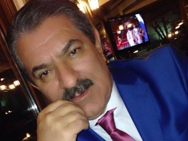 """""""Qarabağ muğam məktəbi yoxdur və olmayıb"""" - <span class=""""color_red"""">xalq artisti</span>"""