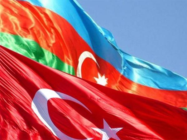 """Ekspert: """"Azərbaycan və Türkiyə əməkdaşlıqda yeni müstəviyə keçirlər"""""""