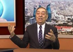 """""""Rayon camaatı şəhərə gələnə qədər buradakılar quş uçururdu"""""""