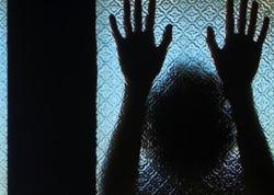 Gəncədə zorla evləndirilən qıza qarşı ərindən DƏHŞƏTLİ ƏMƏL: hamının önündə...