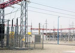 2018-ci ildə istifadəyə veriləcək elektrik stansiyalarının SİYAHISI