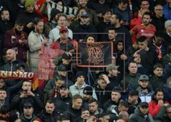 """UEFA """"Roma""""nı cəzalandırmağa hazırlaşır"""