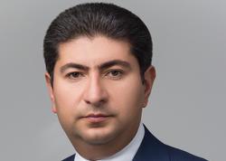 """""""AŞ PA-da anti-Azərbaycan qruplar yalan informasiya ilə ölkənin imicini ləkələməyə çalışırlar"""""""