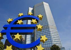Avropa Mərkəzi Bankı növbəti iclasını keçirir