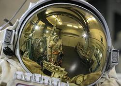 BƏƏ-nin ilk kosmonavtı kim olacaq?