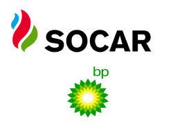 SOCAR və BP pay bölgüsü haqqında saziş imzaladı