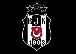 """""""Beşiktaş"""" 3 futbolçusunu icarəyə verdi"""