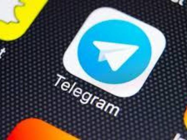 """""""Telegram""""a daha bir ölkədən zərbə"""