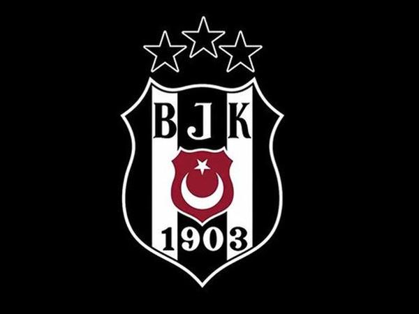 """""""Beşiktaş""""dan sərt qərar - Oyuna çıxmayacaqlar"""