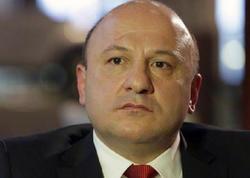 """Hüseyn Abdullayev məhkəmədə ağladı: """"O günə qalmışam ki, kiməsə zəng edib 3 min manat tələb edim?"""""""