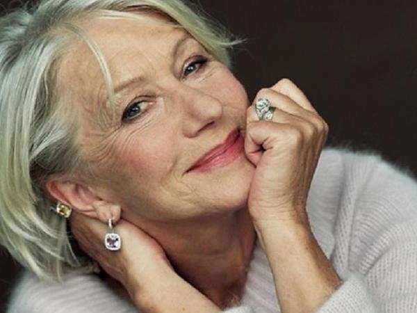 Yaşlanmanı dayandırmağın YOLU - Psixoloji yaşla bağlı İNANMAYACAĞINIZ FAKTLAR