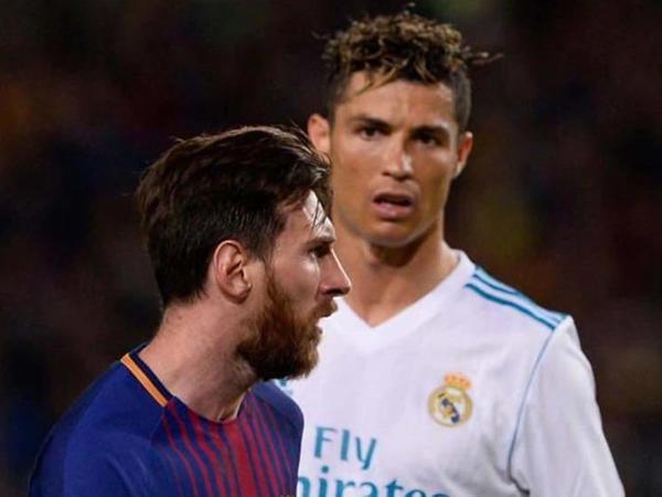 """Messi Çempionlar Liqasında het-triklərin sayına görə rekorda imza atıb - <span class=""""color_red"""">RONALDU GERİDƏ QALDI</span>"""