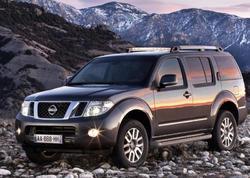 Nissan Avropada dizel avtomobillərinin satışını dayandırır
