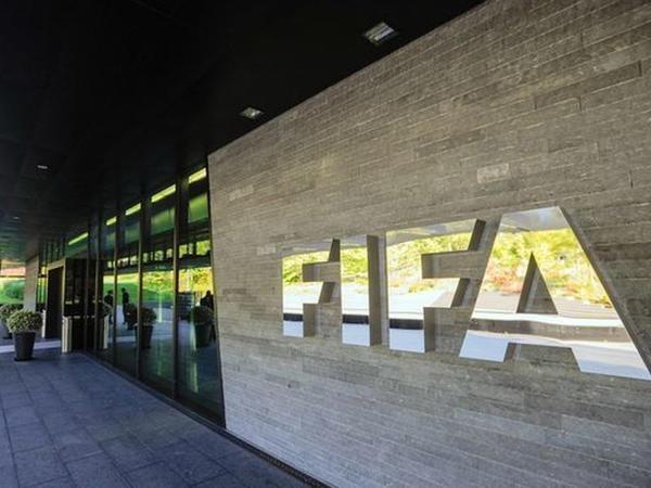FIFA Dünya Çempionatından milyardlar qazanacağını planlaşdırır