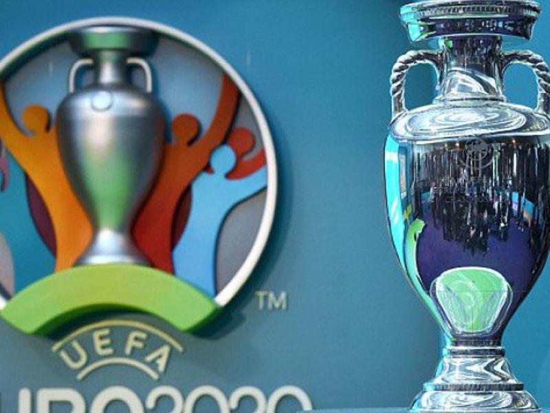 UEFA AVRO-2020-nin təqvimini təsdiqləyəcək