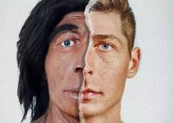 Neandertalların məhvi: insan xəstəlikərinə yoluxmaq