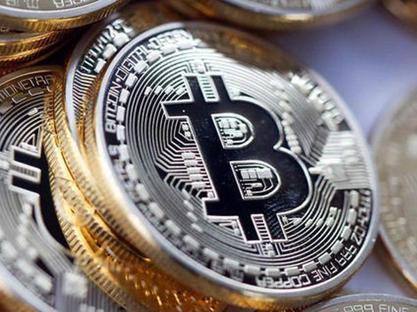 Bitkoin ucuzlaşır