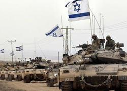 İran və İsrail ordusu: hansı güclüdür? – VİDEO