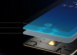 Samsung Galaxy S10-da yenilik olacaq