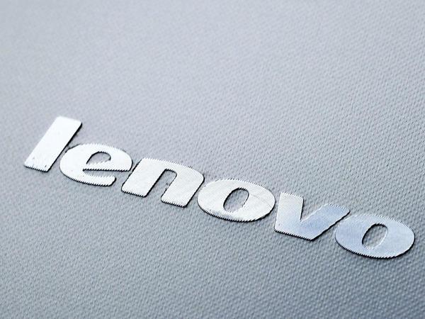 """Tam çərçivəsiz """"Lenovo"""" smartfonu buraxılacaq"""