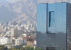 İran mərkəzi bankının rəhbəri ABŞ-ın sanksiyalar siyahısına daxil edilib