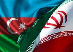 Tehran-Bakı: enerji əməkdaşlığında dinamika