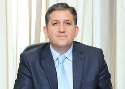 Yüksək vəzifəyə təyinat almış Mansur Piriyev söz verdi ki...