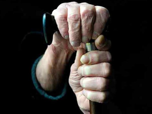 Dünyanın ən yaşlı əri vəfat etdi