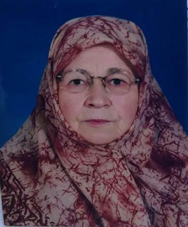 81 yaşlı kişinin etdiyi eşidənləri DƏHŞƏTƏ GƏTİRİR - FOTO