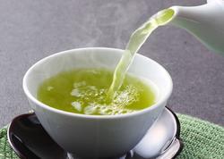 Yaşıl çay yaddaş xəstəliklərini məhv edir