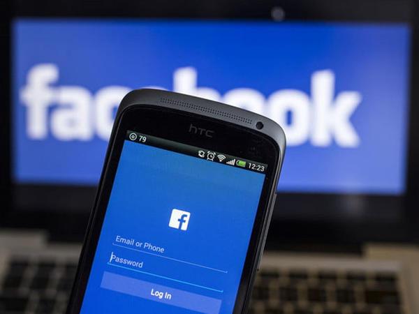 Facebook Stories'ə səsli mesajlar funksiyası gəldi