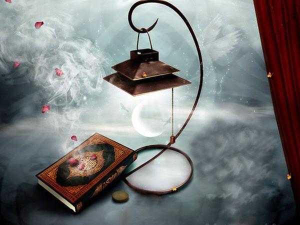 Tövrat, İncil, Zəbur, Qurani-Kərim – hamısı Ramazan ayında nazil olub