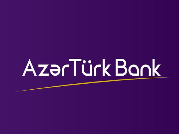 Azər Türk Bank hərbi qulluqçulara güzəştli kreditlər təklif edir