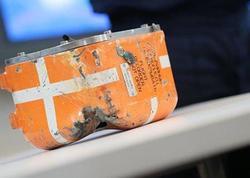 """Kubada qəzaya uğrayan """"Boeing 737""""nin qara qutusu tapılıb"""