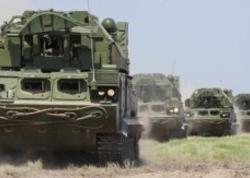 Rusiyanın Ermənistana daha hansı yeni silahı verəcəyi üzə çıxdı